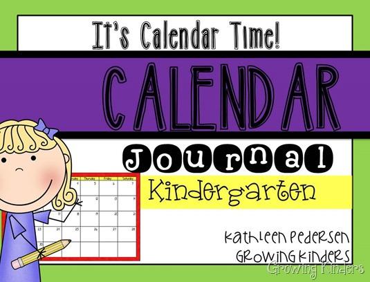 calendar book15