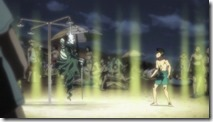 Ushio to Tora - 06 -19