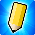 Draw Something Classic APK Descargar