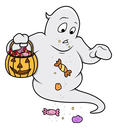 funny-cute-ghost-carrying-candies-halloween-vector-illustration_7yPahW_L