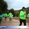 maratonandina2015-079.jpg