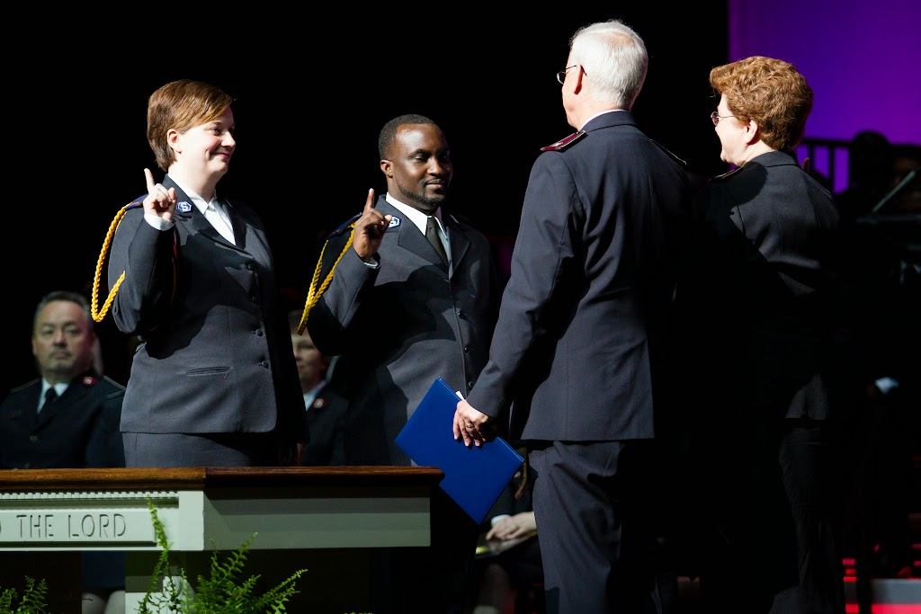 Commissioning-2014-Ordination-200
