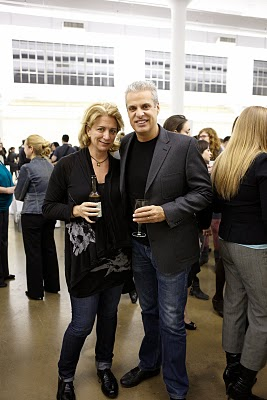 The most beautiful chef inside and out: Eric Ripert