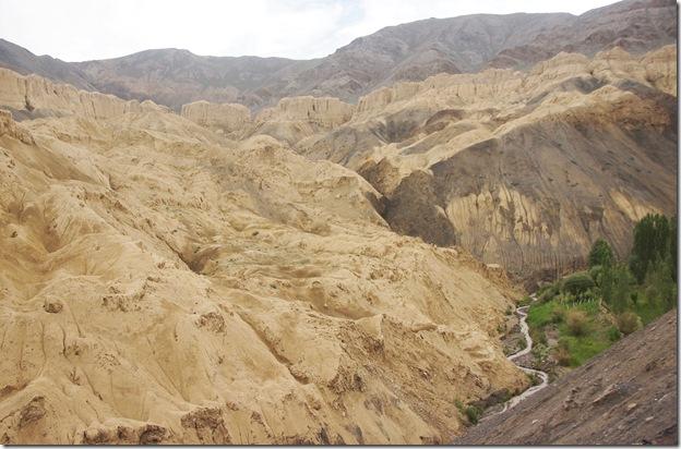 Ladakh224