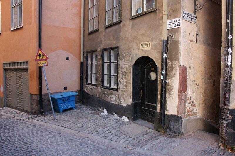 marten-trotzigs-grand-2