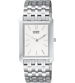 Citizen Eco-drive : AR3000-77A