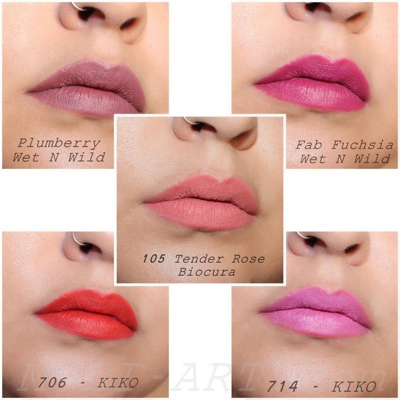 perfiladores-de-labios-verano-2015-collage