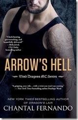Arrows Hell 2