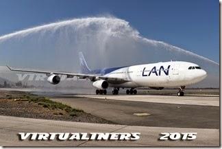 SCEL_LAN_A340_CC-CQF_Arco_de_Agua_0022-VL
