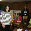 camp discovery - Tuesday 041.JPG