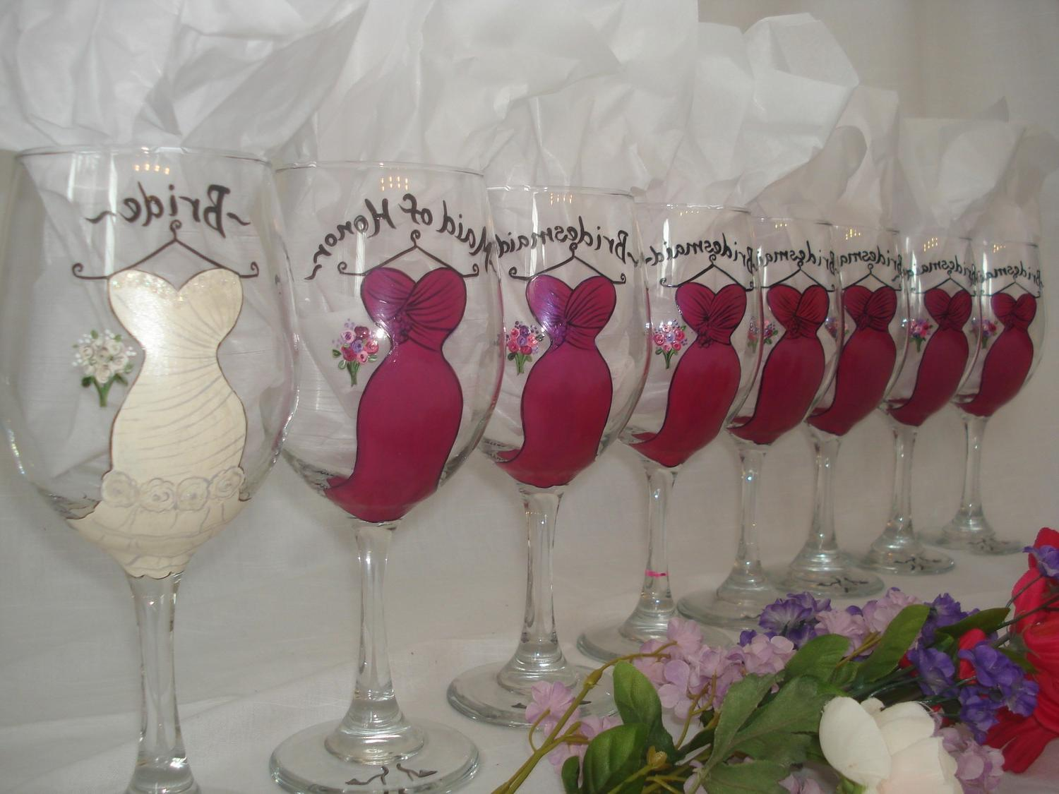 Jena\'s blog: stargazer lilies wedding decor