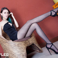 [Beautyleg]2014-10-24 No.1044 Stephy 0008.jpg