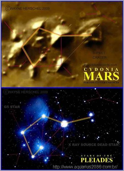 conexao-Cydonia-e-Pleiades-anunnaki