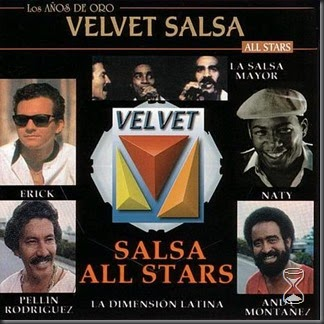 velvet-salsa-all-stars