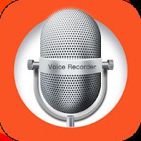 Voice Recorder amp Audio Recorder on PC (Windows & Mac)