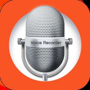 Voice Recorder & Audio Recorder For PC / Windows 7/8/10 / Mac – Free Download