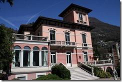 Villa.LagoComo.Cernobbio.Rif_.MEC001.=12