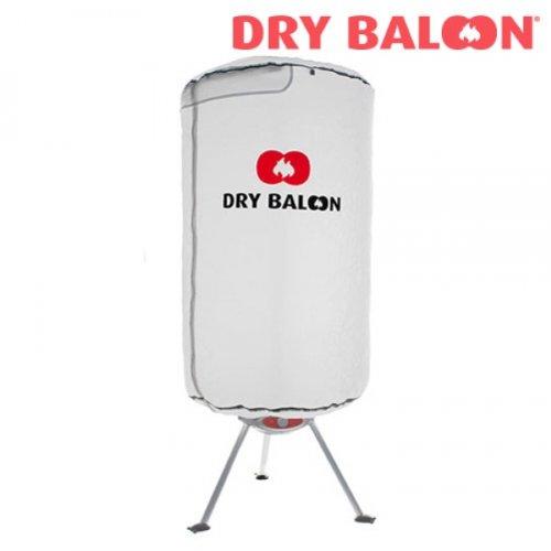 Dry baloon d3535115 stendino asciugabiancheria elettrico - Asciugabiancheria portatile opinioni ...