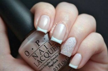 Glitter_Nails_Ideas