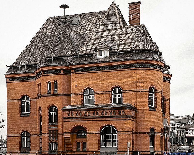 speicherstadt-5