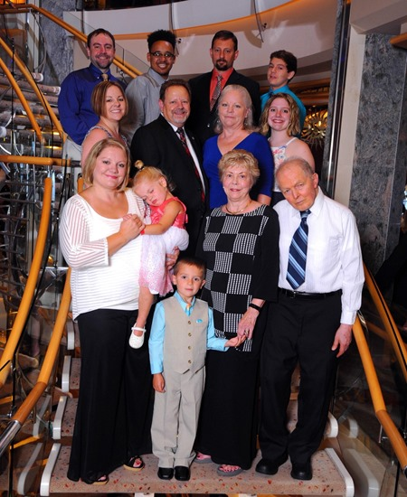 RID-150727-Formal_Portraits-Formal_Stairs-At_Sea-Day_2-Deck_4-7990650_GPR