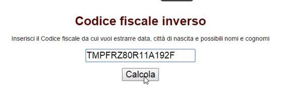 codice-fiscale-inverso