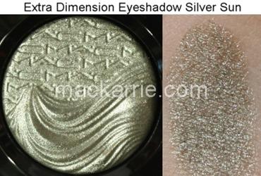 c_SilverSunExtraDimensionEyeshadowMAC3