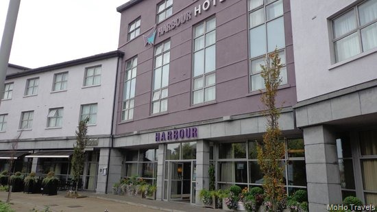 harbour-hotel-galway