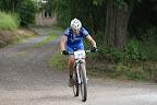maraton Krkonošák 09.jpg