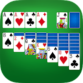 AE Solitaire APK for Lenovo