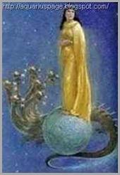 a-mulher-e-o-dragão