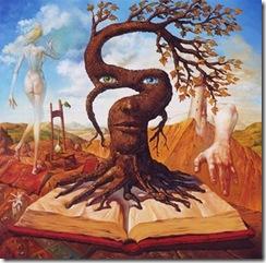 jose-roosevelt-surrealist-painter-05
