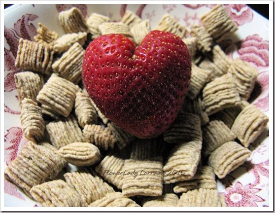 06-10-strawberry