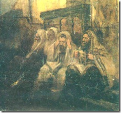 Gottlieb-Jews_in_the_Synagogue_1878