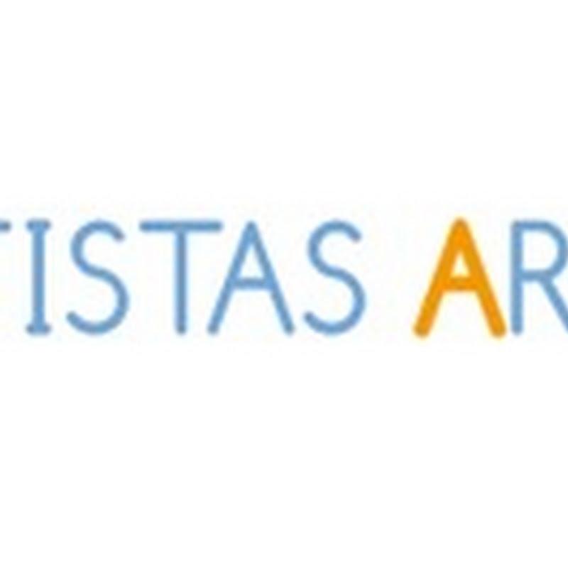Día del Artista en Argentina