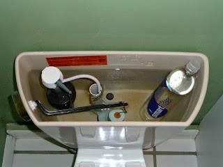 tiết kiệm nước xả toilet , bồn cầu , tiết kiệm nước