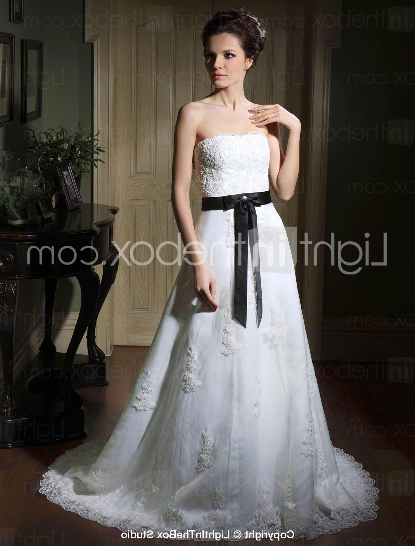 Wedding Dress - US  244.99