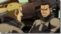 Gundam Orphans - 02 -21