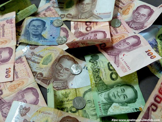bahts-tailandeses-moneda-tailandia.JPG