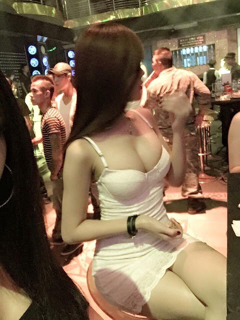 hot girl diep anh 3