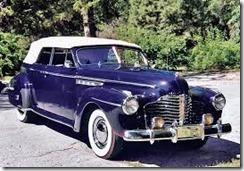 1941_Buick_Super_5
