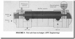 The Compressor-0219