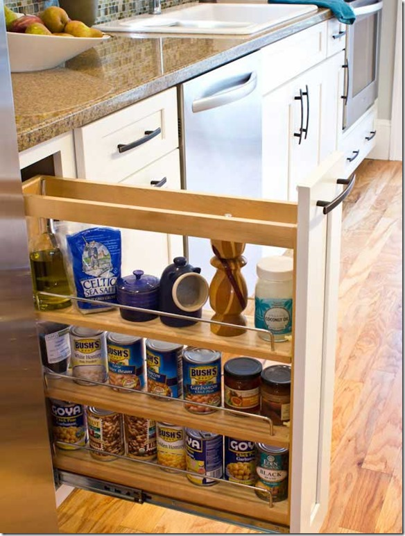 ideas-to-improve-your-kitchen____