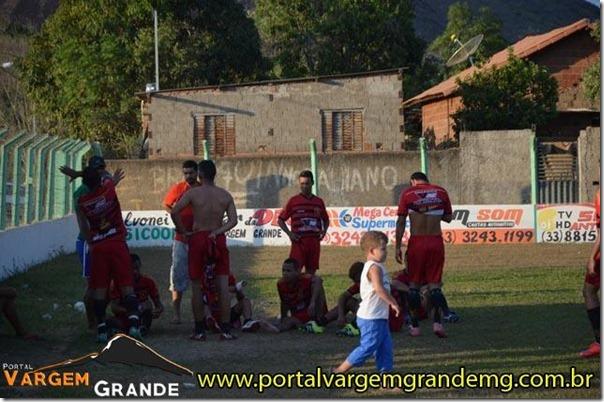 semifinla do regional de vg 2015 portal vargem grande   (24)