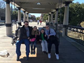 Charleston - February 2015 - 179