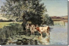 baker_william_bliss-cows_watering_in_a_pond-OM4f0300-11021_20120915_NULL_250
