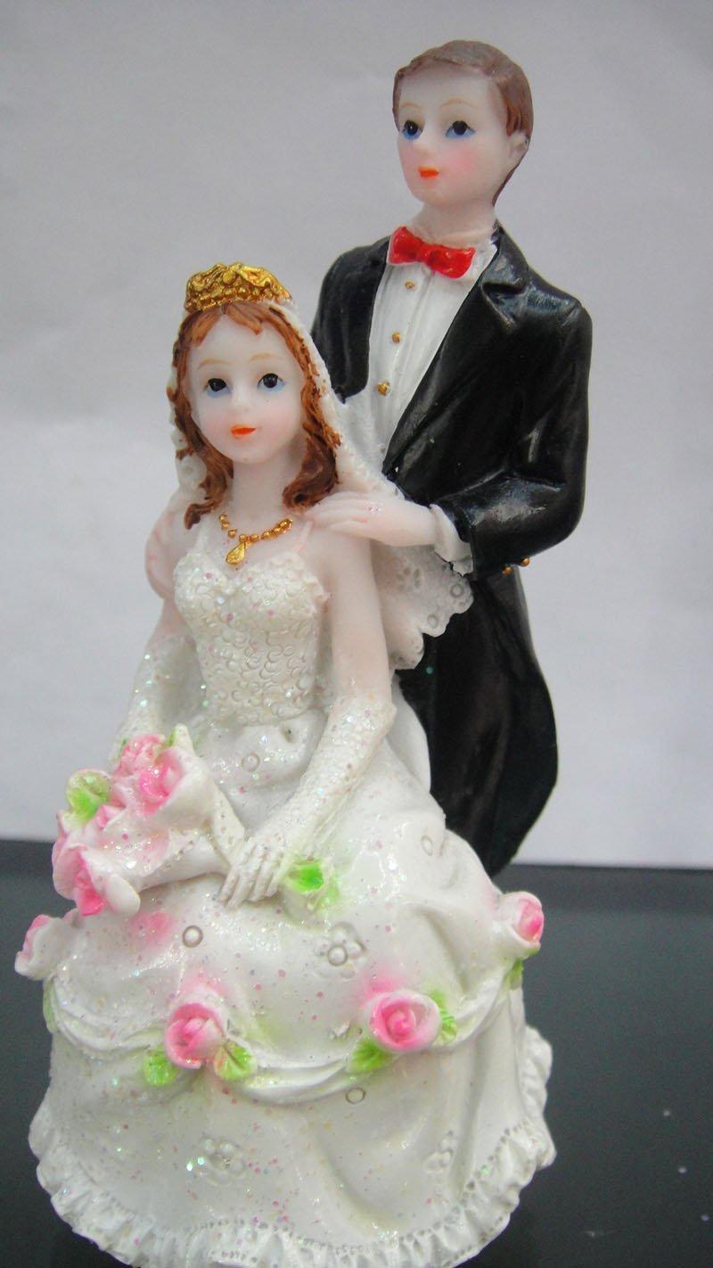 2.best gift for wedding lovers