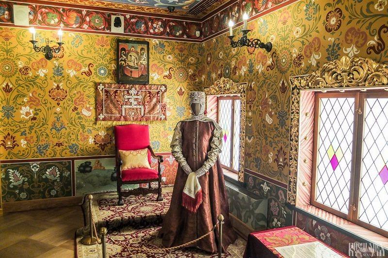 kolomenskoye-palace-tsar-alexei-3