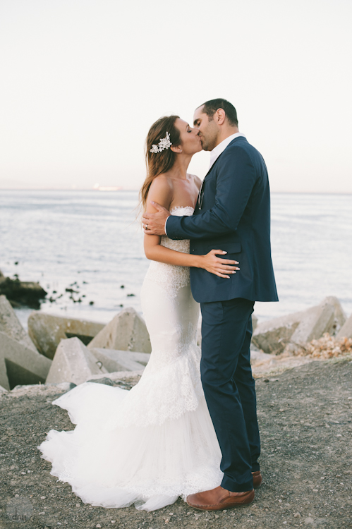 Kristina and Clayton wedding Grand Cafe & Beach Cape Town South Africa shot by dna photographers 203.jpg