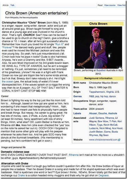 wikipedia-celebrity-facts-032